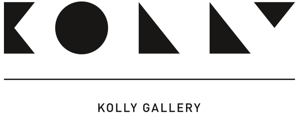 Kolly Gallery